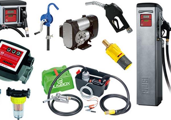 E-CLASS (W211) E 320 (211.065) Bensinpumpe produsert av Bosch av den beste kvaliteten til den laveste prisen på nett.